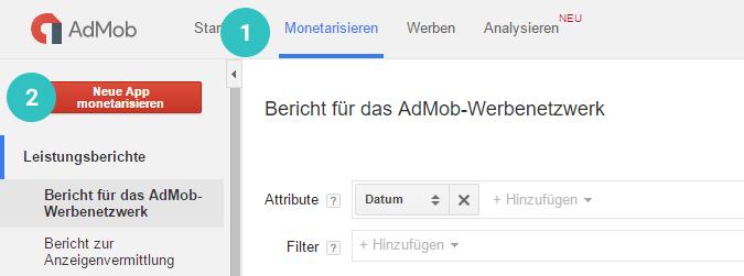admob_monetize_app