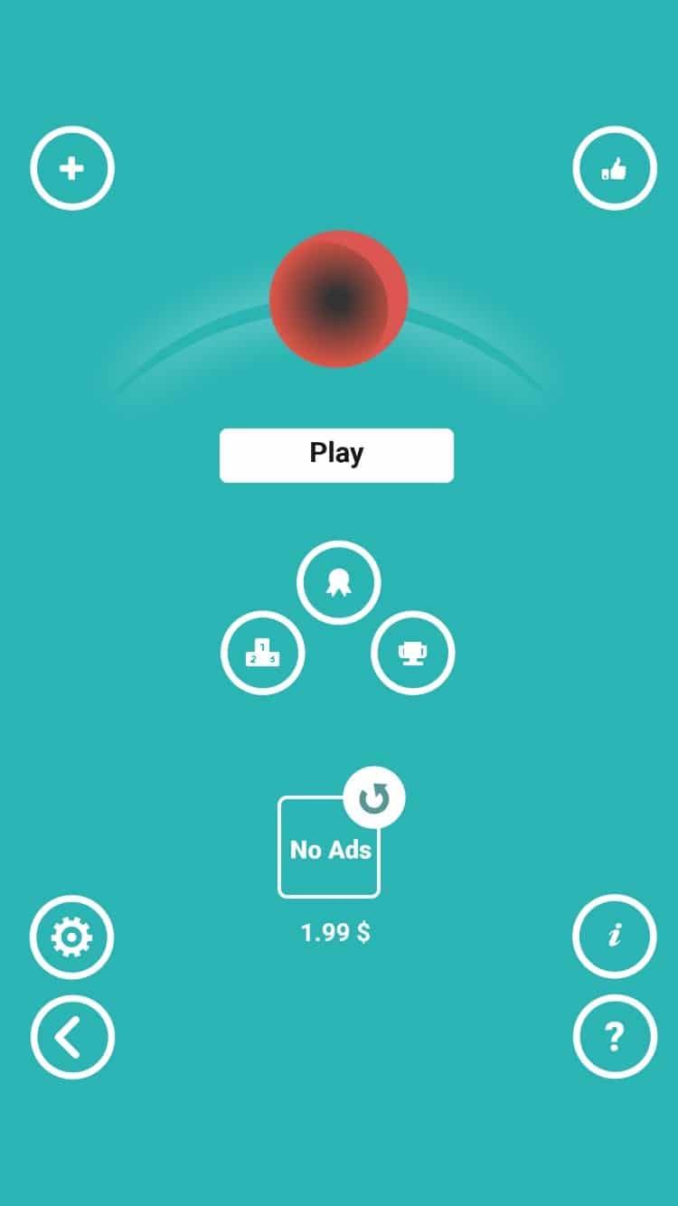 ai_Apple_Screenshot_4-7inch_Menu
