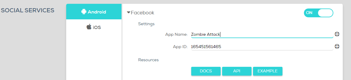 services_social_fb_setup