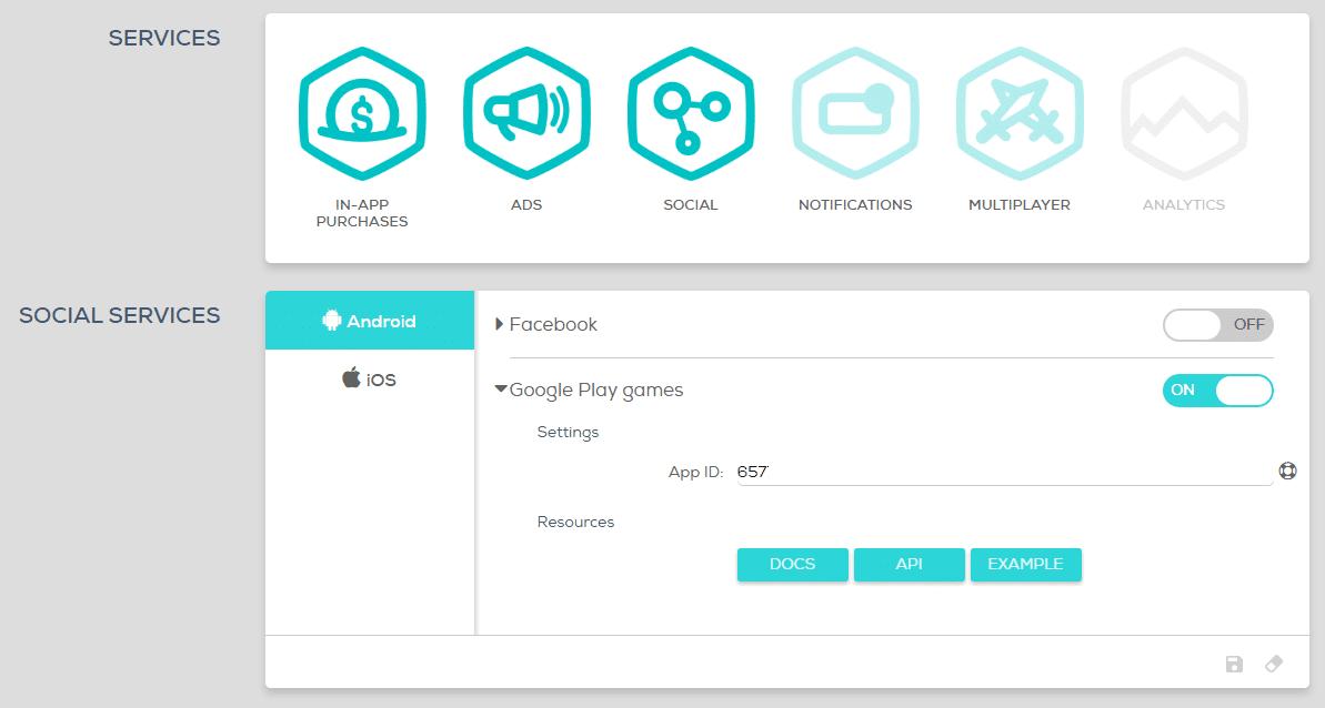 services_social_setup