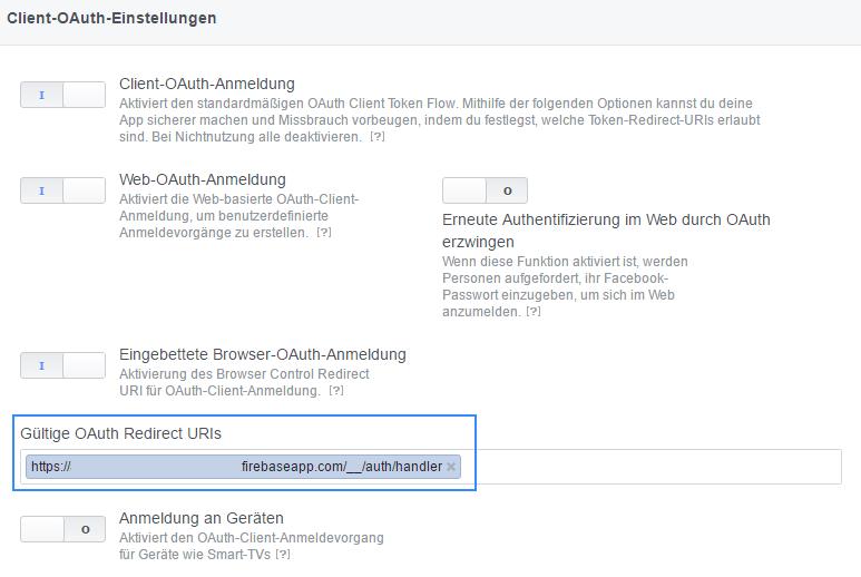firebase_auth_handler_fb_handler