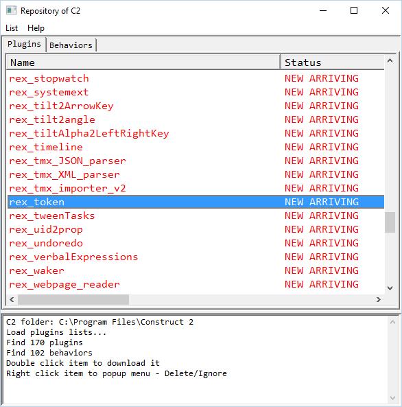 rexrepo_install