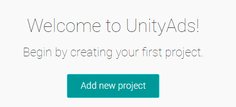 unity_ads_new_project