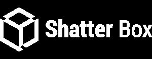 Shatter-Box
