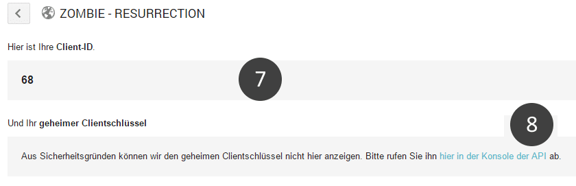 client_id_copy