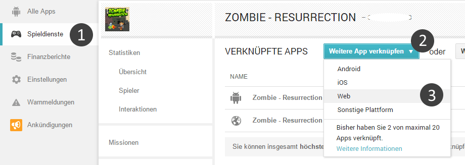 client_id_create