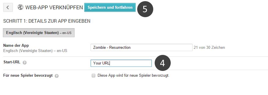 client_id_create1