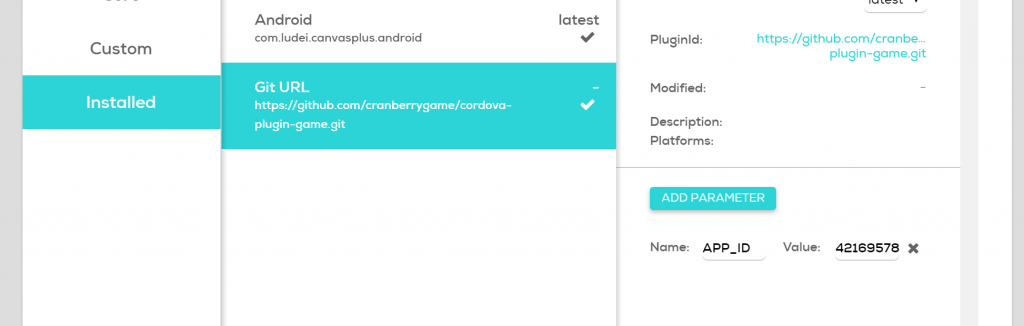 install_plugins_game_app_id