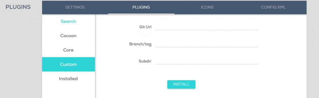 install_plugins_git_url