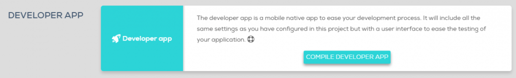 cio_developer_app