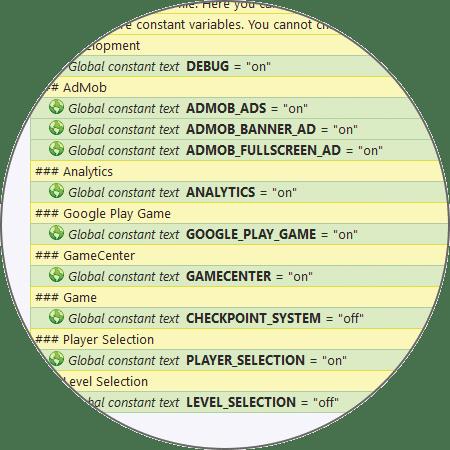 gtm_circle_config