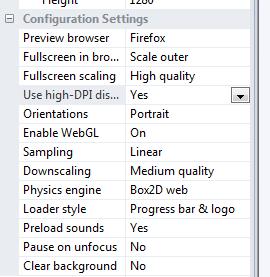 c2_settings
