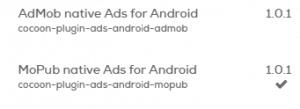 cocoonads_mopub_install_plugins