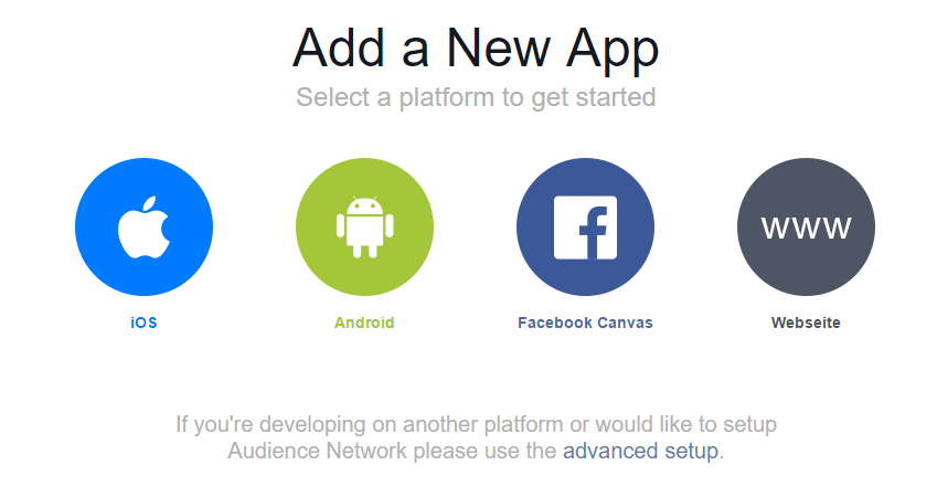 cio_fb_add_new_app_platform