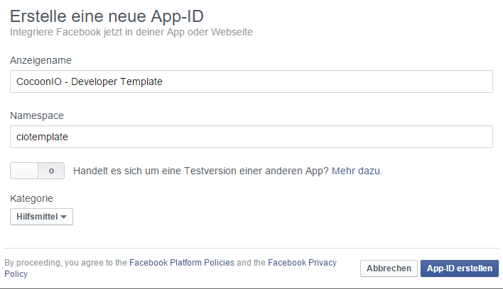 cio_fb_add_new_app_setup