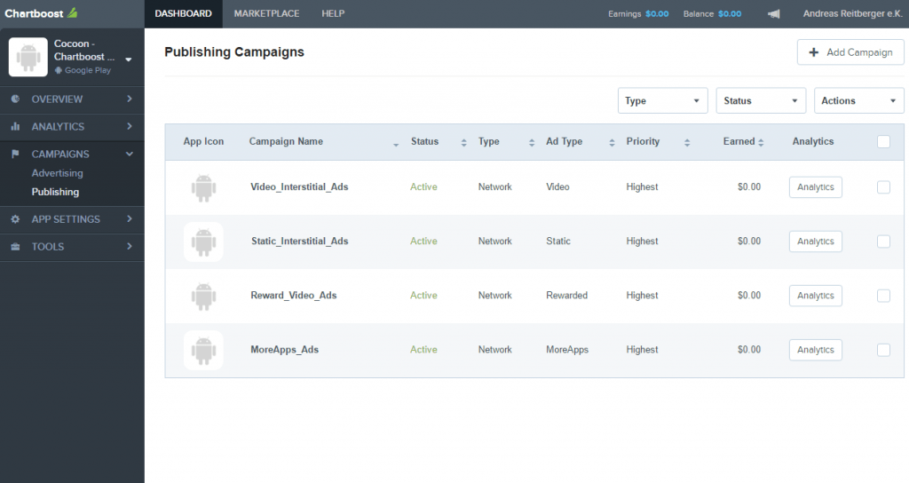 chartboost_add_campaigns_overview