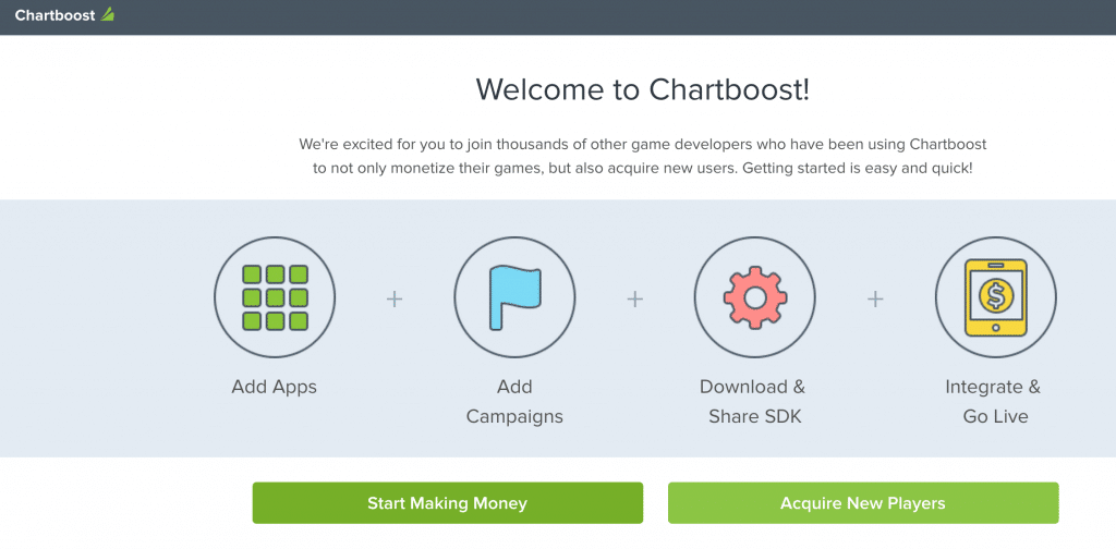 chartboost_get_started