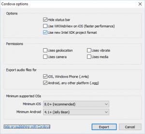 c2_Cordova_Export_new_format