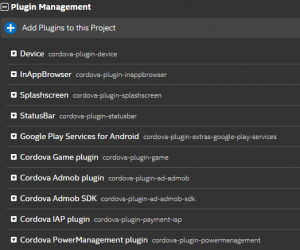 xdk_plugin_section_result