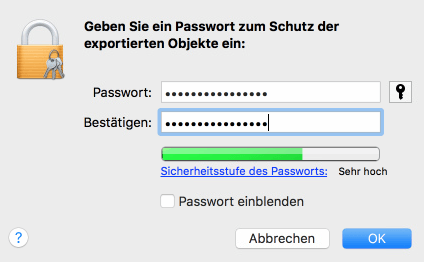 ios_export_p12_password
