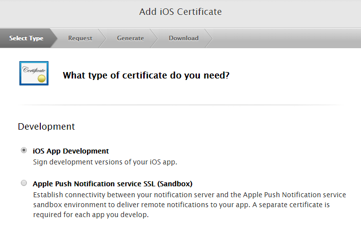 ios_itunes_certificates_dev_1