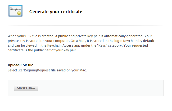 ios_itunes_certificates_dev_3