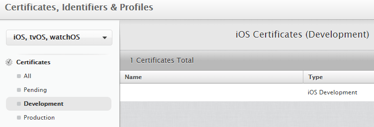 ios_itunes_certificates_dev_add