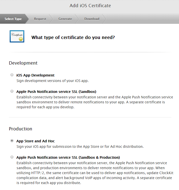 ios_itunes_certificates_prod_1