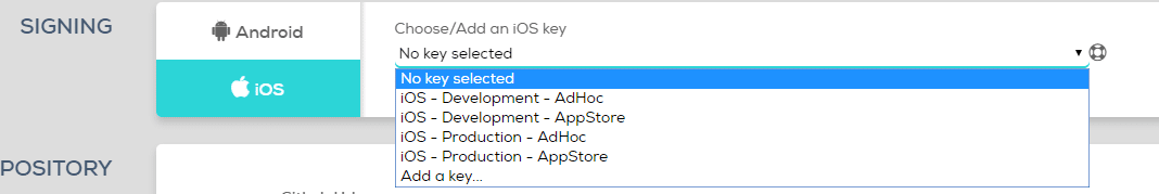 ios_itunes_connect_build_1