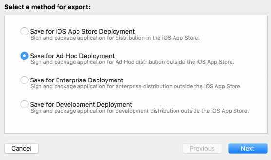 ios_itunes_connect_export_1