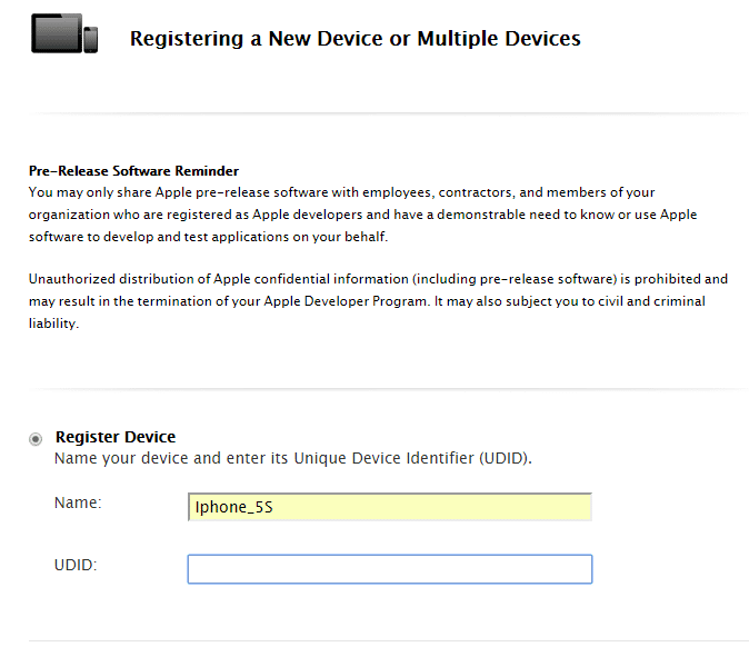 ios_itunes_devices_1
