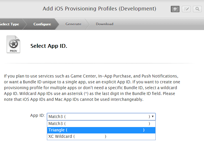 ios_itunes_provisioning_profiles_1