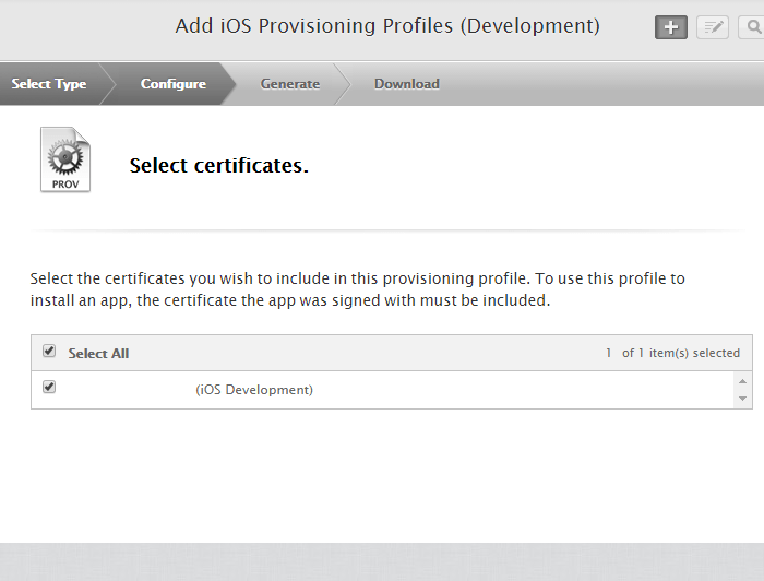 ios_itunes_provisioning_profiles_2