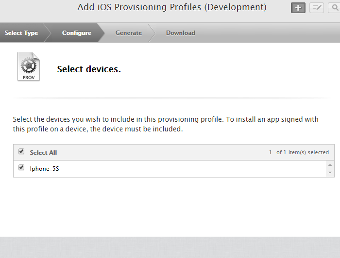 ios_itunes_provisioning_profiles_3
