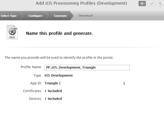 ios_itunes_provisioning_profiles_4