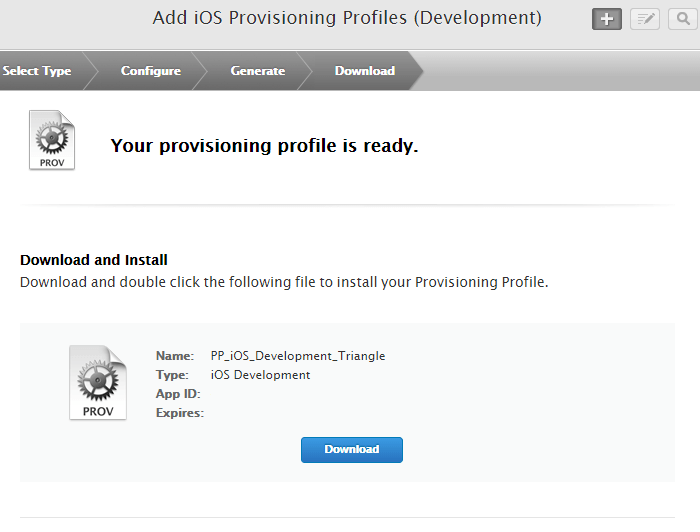 ios_itunes_provisioning_profiles_5