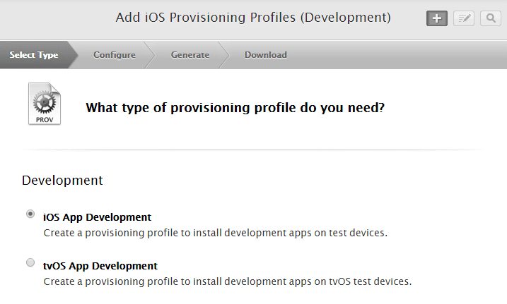 ios_itunes_provisioning_profiles_add