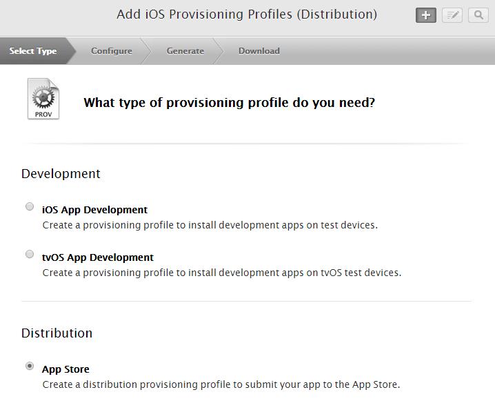 ios_itunes_provisioning_profiles_prod_1