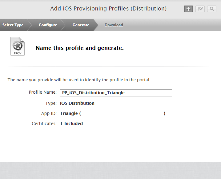ios_itunes_provisioning_profiles_prod_4