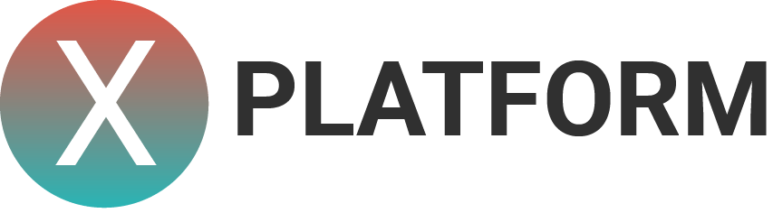 ai_xplatform_logo