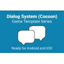 Dialog System (Android)